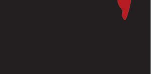 spears_logo