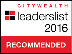 leaders-list-2016-recommended-logo